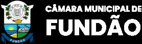 CÂMARA MUNICIPAL DE FUNDÃO - ES